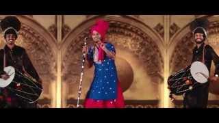 New Punjabi Song 2014 | Proud To Be Desi | Ravinder Khakh | Latest Punjabi Songs 2014