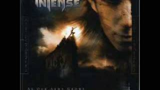 Intense - Insanity