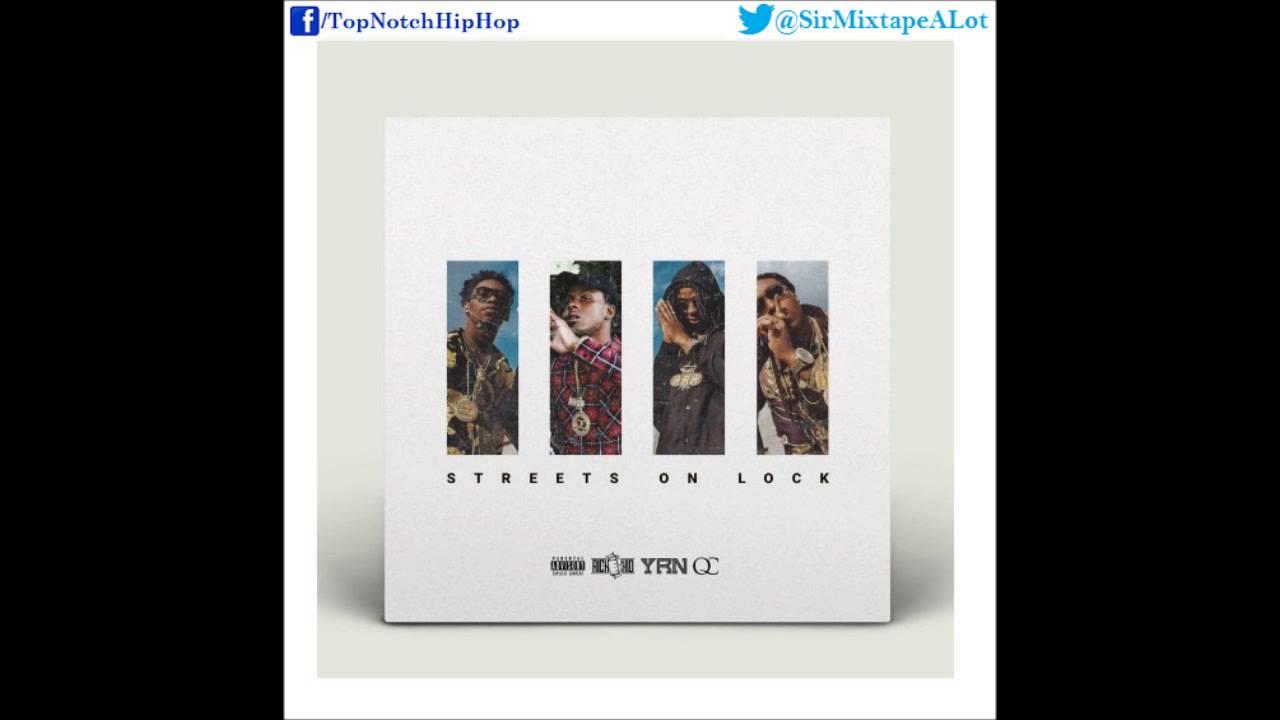 Download Skippa Da Flippa - WYT [Streets On Lock 4]