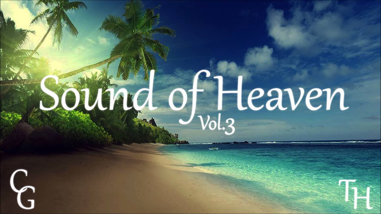 Sound of Heaven Vol 3