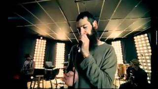 Matisyahu - Redemption Song  (Bob Marley Cover)