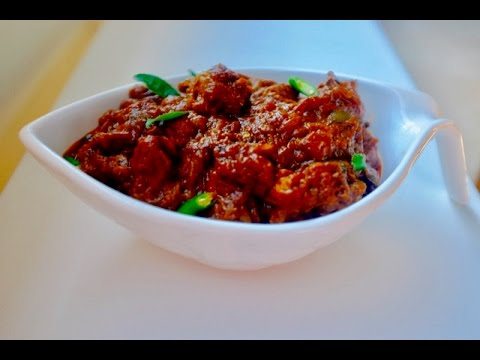 kerala nadan mutton curry mutton roast recipe no 69 kerala cooking pachakam recipes vegetarian snacks lunch dinner breakfast juice hotels food   kerala cooking pachakam recipes vegetarian snacks lunch dinner breakfast juice hotels food