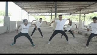 Chitta ve | Udta punjab | vijay goswami