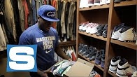 Sole Collector - YouTube
