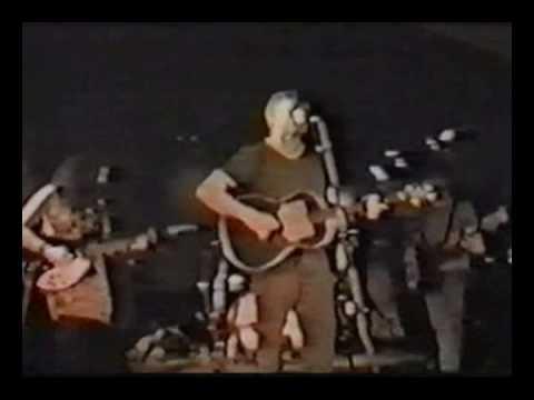 Savoy - Rain (live NY 1998).avi