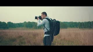 Photography Promo