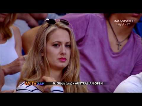 Eurosport WATTS 2017 - February/Februar (2/12)