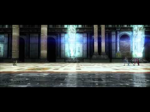 Descargar Video Saint Seiya La Leyenda del Santuario Latino (música de serie) parte 5