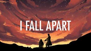 Download Post Malone – I Fall Apart (Lyrics) 🎵 Mp3 and Videos