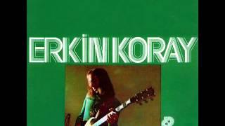 Erkin Koray - Sır (1974)