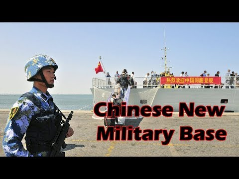 China To Build Port In Myanmar, Third In India's Neighbourhood