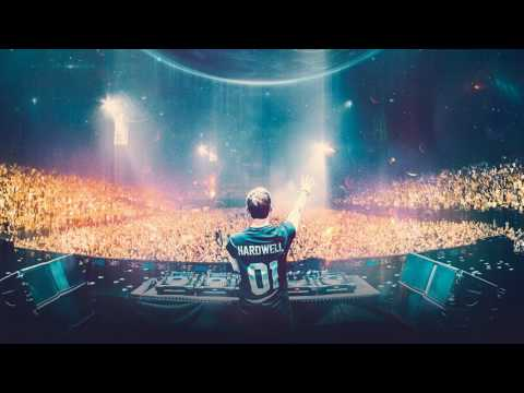 Hardwell & Dr Phunk - Here Once Again (Playing @UMF 2017)