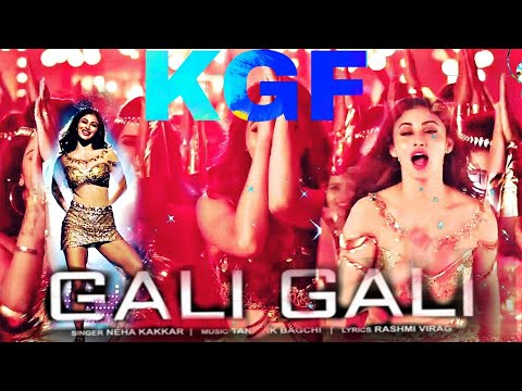 kgf:-gali-gali-whatsapp-status- -neha-kakkar- -mouni-roy- -tanishk-bagchi- -rashmi-virag