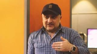 КАК НЕ РАЗДРАЖАТЬ СЛУШАТЕЛЯ Совет от ведущего Радио 7 на Семи Холмах Рубена Акопяна