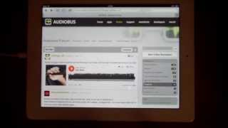 bs-16i التعليمي.استيراد Soundfonts فقط باستخدام باد الخاص بك