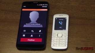 Review del Alcatel One Touch Hero