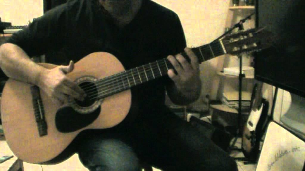 Une rythmique guitare pour tout va tr s bien madame la marquise ray ventura youtube - Madame tout va bien ...