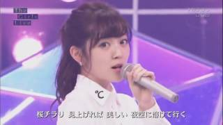 So kawaii *o* Love this video~