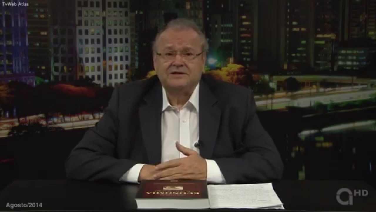 Fundamentos Da Economia Vasconcelos Pdf