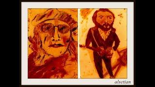 Piggies ~  lesson the Beatles