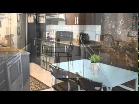 223 Rolling Meadow Crescent / Spring Valley Trails - Orleans