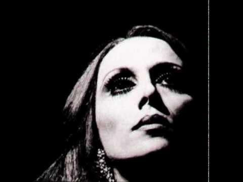 BEST of Fairouz songs Habaytak bisayf  (HQ Sound)