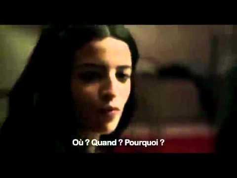 Bande annonce du film marocain sur la planche de leila for Film marocain chambra 13