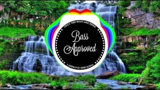Wiz Khalifa - We Dem Boyz [Bass Boosted]