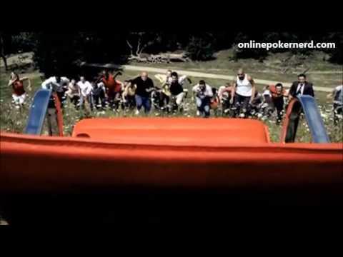 Ladbrokes Poker Video 2013 hill - Online Poker Bonus Code Review - OnlinePokerNerd.com