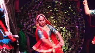 padmavati ghoomar / deepika padukone / shahid kapoor / ranveer singh /