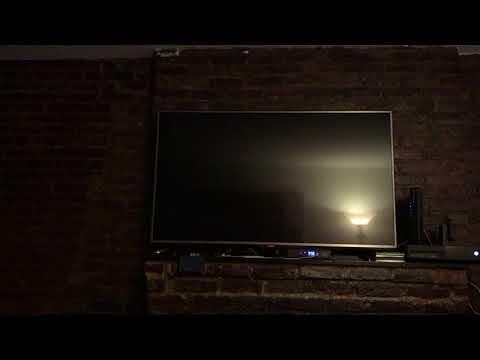 Make any TV voice controlled through Amazon Alexa and Raspberry Pi