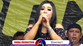Tabah - Yeni Yolanda. The Roxy - 1st Anniversary Bhara Extreme