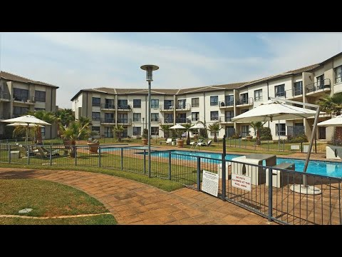 3 Bedroom Cluster for sale in Gauteng | Johannesburg | Sandton And Bryanston North | We |