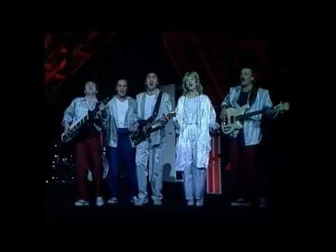 NOVI FOSILI - ZA DOBRA STARA VREMENA (OFFICIAL VIDEO)