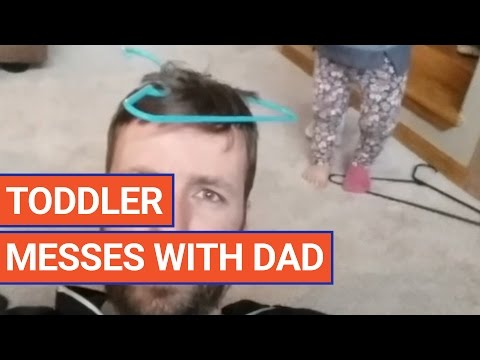 Dad Life Video 2017 | Daily Heart Beat