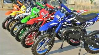 Download Video 0812 9416 3388(WA),Jual motor mini trail,Motor trail mini 50cc MP3 3GP MP4
