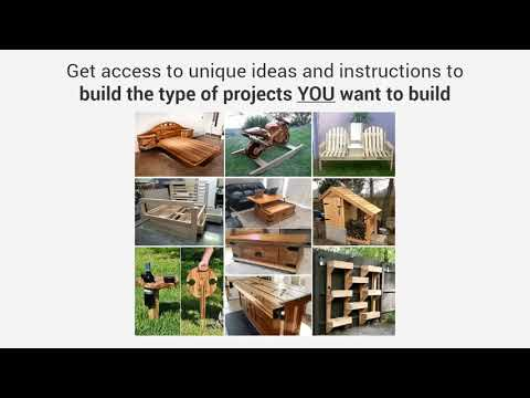 amazing-woodworking-ideas,-projects,-plans,-tools,-tips-and-tricks
