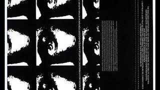 Nitzer Ebb - Hearts & Minds (Mix Hypersonic)   CDM 1989