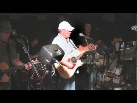 """Shannon Tanner and """"The Traveling Mulligans"""" @ La Quinta Resort and Spa - 1"""