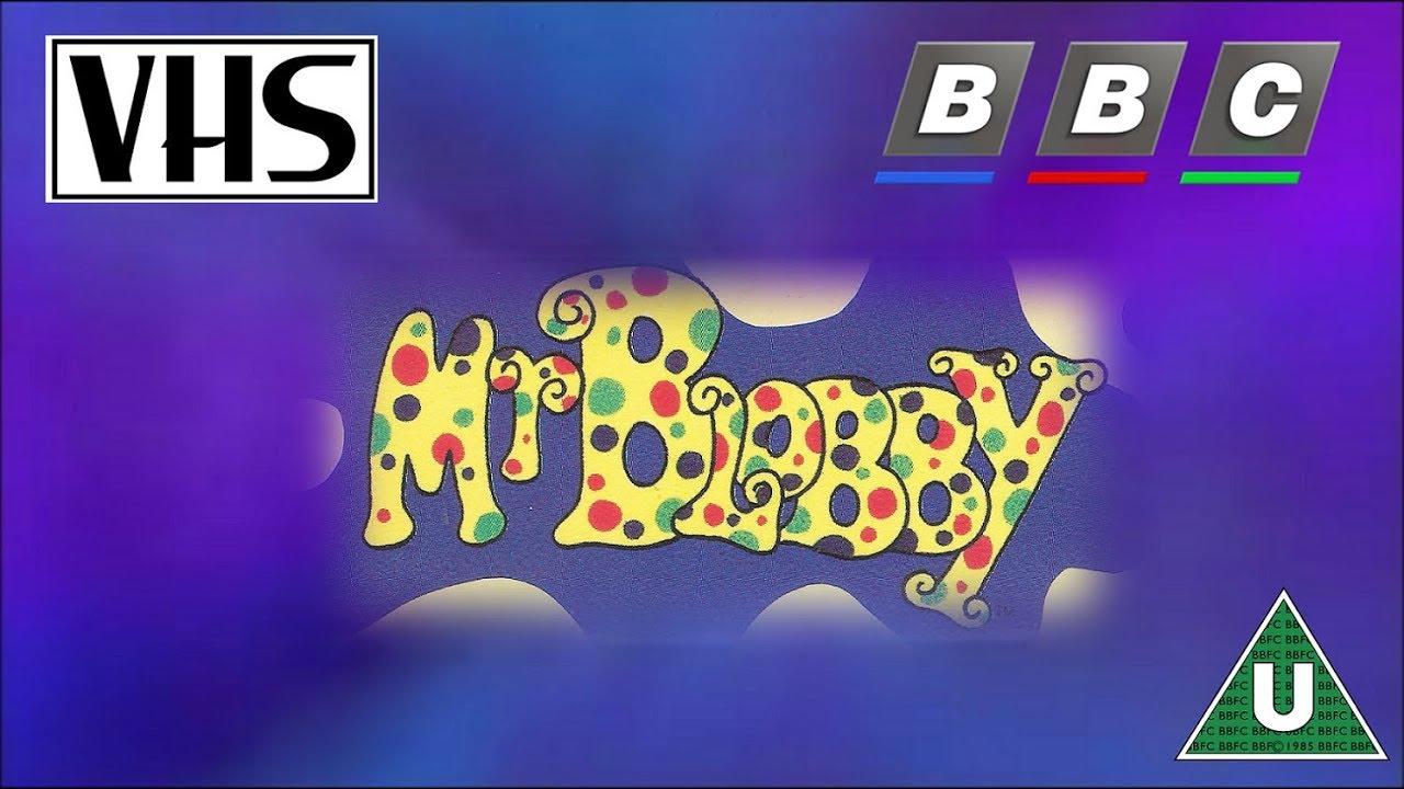 MB13 caoutchouc et Sharpener Mr Blobby Pencil Case Set-Trousse règle