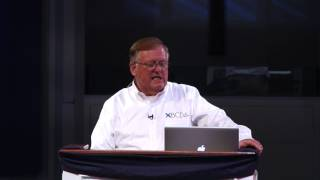Session 1 - An Introduction to Biblical Counseling (Sept 2011)