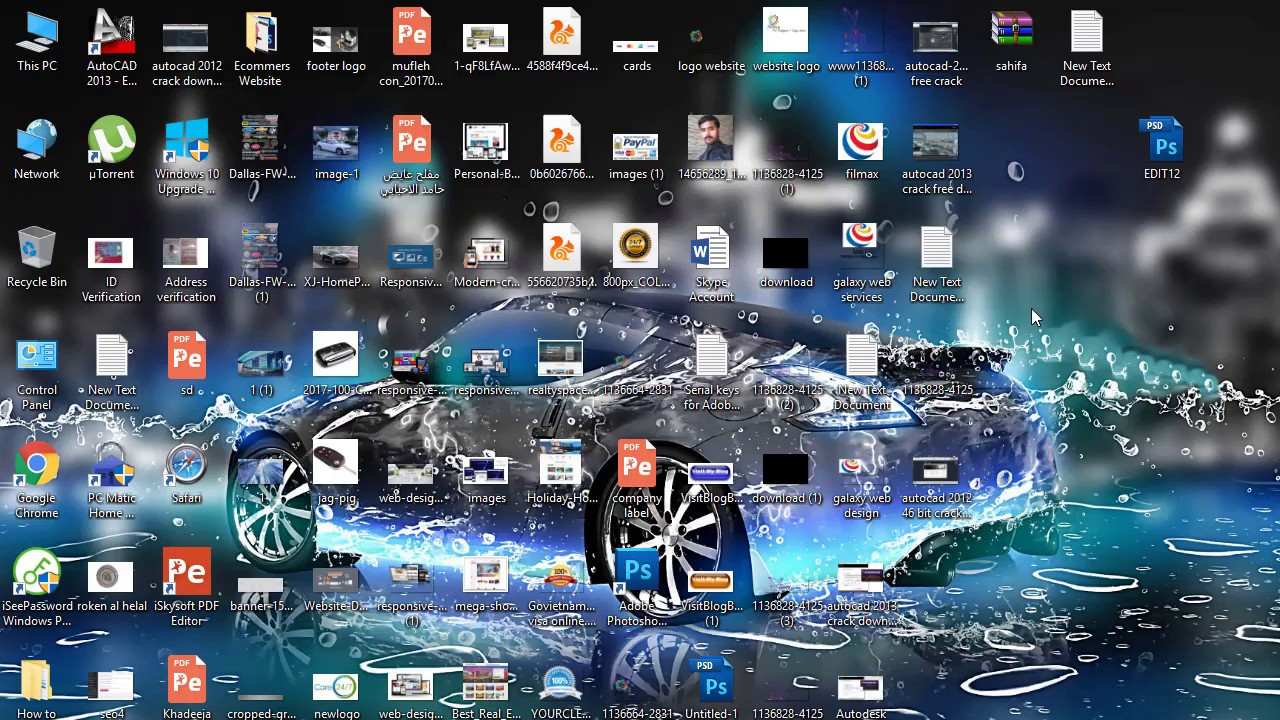 Microsoft office 2016 professional plus free download full