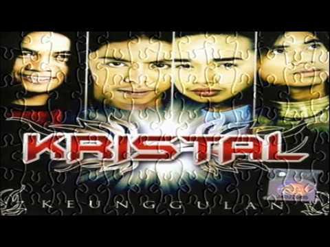 Kristal-KuMembisu