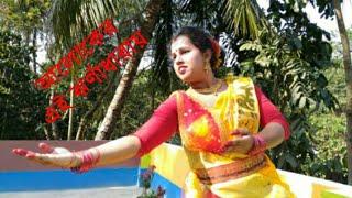 Download Aloker Aei Jharnadharai Full Song Aloker Eai