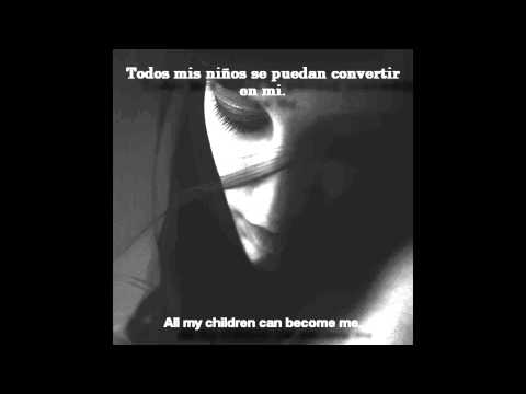 Daughter - Smother (Lyrics-Letra)