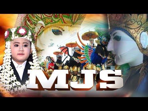 KEMBANG TURI   BUROK MJS   KALIPASUNG 2 JULI 2017