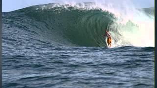 Bocas del Toro Panama Surfing