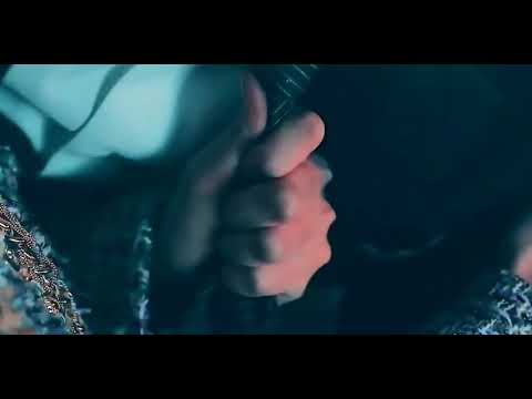 #musicvideos-|korean-love-stroy-song-2019|-|cute-couple-love|