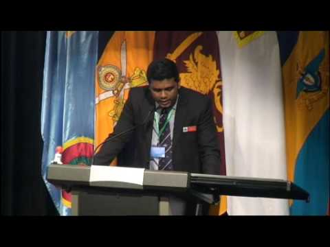 India's Political Economy: Challenges and Opportunities for Sri Lanka - Part-3