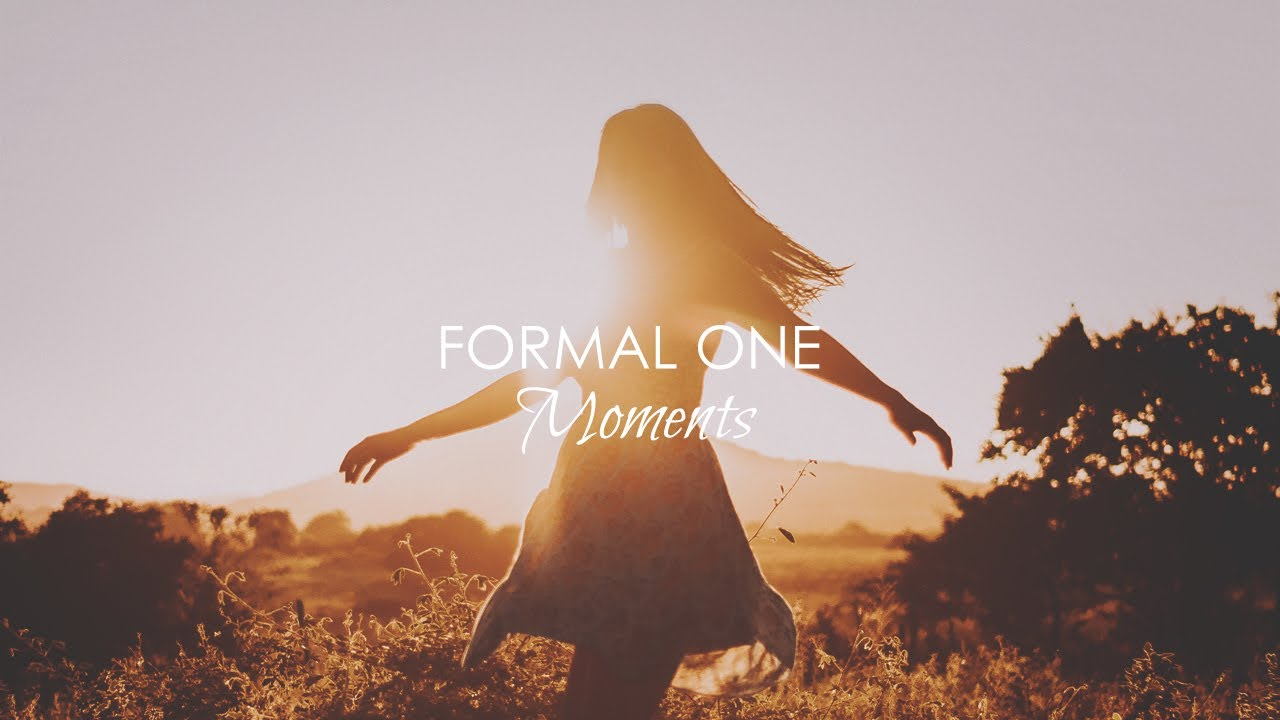 Formal One - Moments